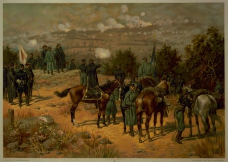 Battle_of_Chattanooga_Thulstrup