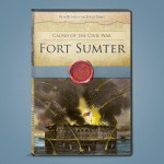 the causes and impact of the fall of fort sumter in 1861 On this day, april 12, 1861, confederate forces opened fire on fort sumter, the nearly completed federal garrison positioned on a man-made island in south carolina's charleston harbor the date is considered the official starting point of civil war.