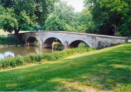 Burnside_bridge_antietam