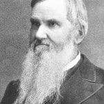 Robert Lewis Dabney: Hold Fast That Which Is Good
