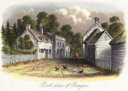 Birth_place_of_Bunyan